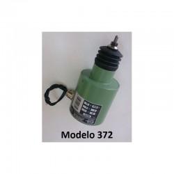 Electroimán de maniobra 372