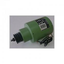 Electroimán de maniobra 390