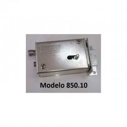 Modelo 850.10