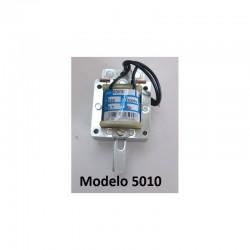 Electroimán modelo 5010