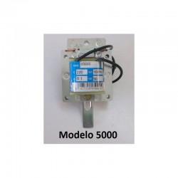 Electroimán modelo 5000