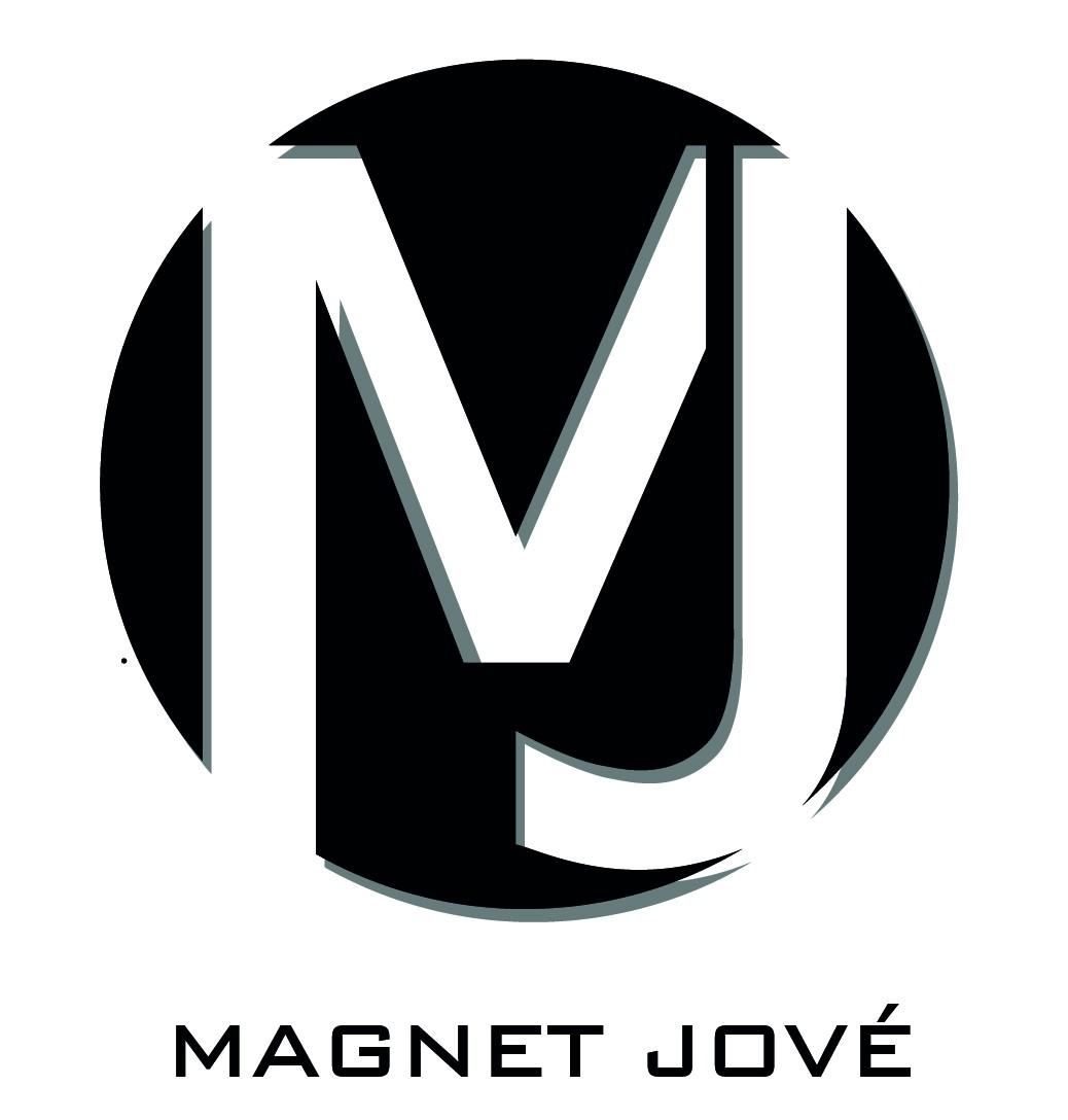 Magnet Jové